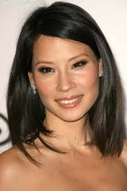 bi level haircut pictures 8 classic hairstyles that will always be chic more com