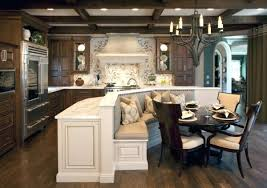 kitchen island with seating for 6 kitchen island furniture with seating kitchen island with seating