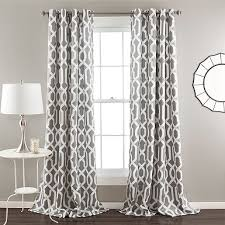 Tab Top Button Curtains Curtains Curtains And Drapes Kirklands