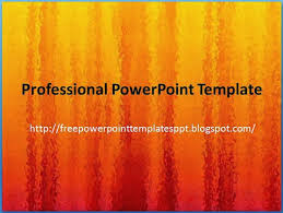 best professional powerpoint templates free download ppt