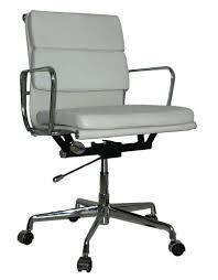 ea217 office chair design seats buy designer chairs online