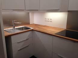cuisine ikea abstrakt blanc laque cuisine ikea abstrakt photos de design d intérieur et décoration
