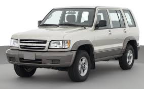 amazon com 2001 nissan pathfinder reviews images and specs
