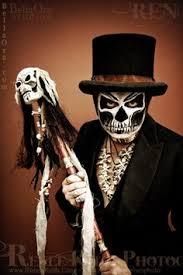 Voodoo Themed Halloween Costumes Witch Doctors Costume Witch Doctor Witches Costumes