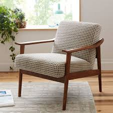 Swivel Chairs Living Room Upholstered by Nice Small Upholstered Armchair Small Upholstered Swivel Chair