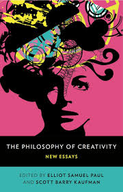 Armchair Psychology Definition The Philosophy Of Creativity Scientific American Blog Network