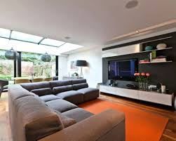 wall ideas full size of living roomwall decor with tv mounted