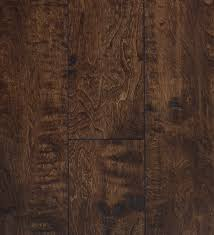 choice aged walnut laminate flooring 8338 b