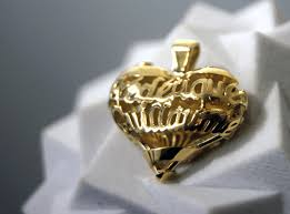 3d printed gold jewellery brass material for 3d printing 3d printing brass