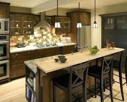two tier kitchen island designs 2 tier kitchen island ideas two tier kitchen island two tier kitchen