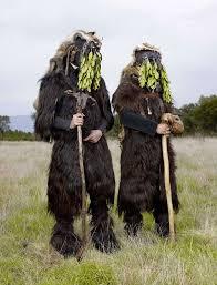 Ghillie Suit Halloween Costume 1298 Average Halloween Costumes