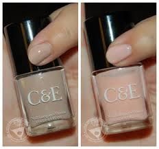 home design neutral nail colors for light skin popular in spaces