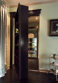 between the studs gun cabinet awesome wall gun safe between studs decorating ideas gallery in home
