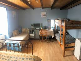 chambres d hotes ardeche verte chambres d hôtes les rêves d eglantine chambres familiales