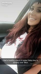 how chelsea houska dyed her hair so red 302 best chelsea houska deboer inspiration images on pinterest