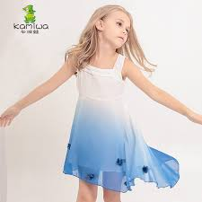 Online Buy Wholesale Teen Girls by Teen Clothes Online Kids Clothes Zone