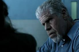 Sons Of Anarchy Meeting Table Sons Of Anarchy Recap Are We Yet Vulture