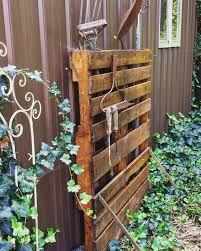 460 best unique garden ideas images on pinterest garden ideas