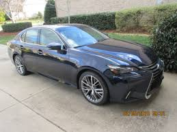 lexus luxury sedan luxury auto research blog