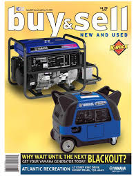 the nl buy and sell magazine issue 867 by nl buy sell issuu