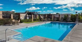 2 Bedroom Apartments In Albuquerque Apartments In Albuquerque Nm Arroyo Villas Albuquerque Apartments