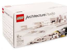 adult legos legos adults only it s about time they released these rebrn com