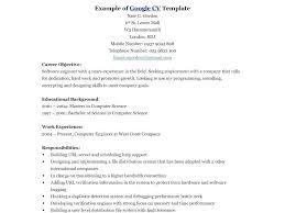 resume template google docs download on computer free resume templates google docs best resume and cv inspiration