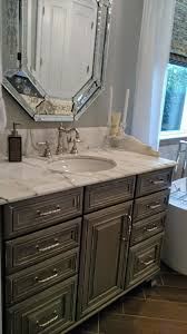 chalk paint kitchen cabinets distressed furniture cabinets and tiles