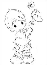 precious moment coloring pages 472 best precious moments holly hobbie u0026 etc coloring pages