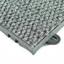 carpet tile home raised base carpet tiles snap connect