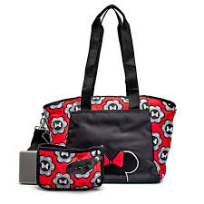 minnie mouse gift guide style
