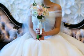 wedding dress johannesburg wedding trends the shoulder wedding dresses gourmet wedding
