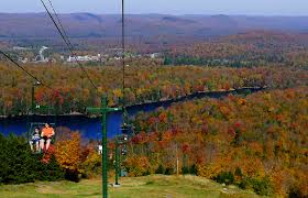 Syracuse Zip Code Map by Leaf Peeping In Upstate Ny 8 Ways To View Picturesque Fall