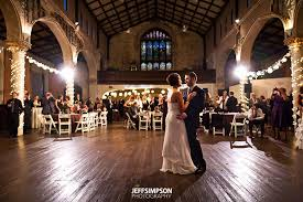 wedding venues in baltimore 59 luxury cheap wedding venues in baltimore wedding idea