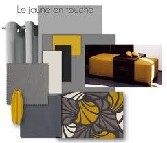 cuisine moutarde charming cuisine turquoise et gris 4 decoration salon jaune