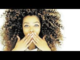 how to trim relaxed hair 7 tips on how to grow out relaxed hair without the big chop