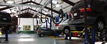 auto repair u0026 service in san rafael ca easy automotive inc
