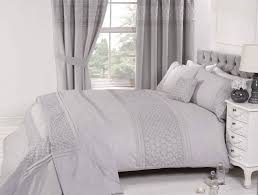 White And Gold Bedding Sets Nursery Beddings Silver Sequin Comforter In Conjunction With
