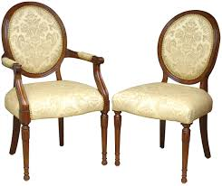 Victorian Dining Room Chairs by Victorian Sofas And Chairs 18 With Victorian Sofas And Chairs