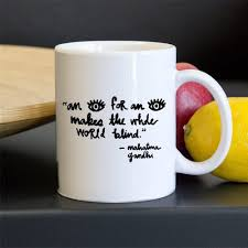 mugs creative action network