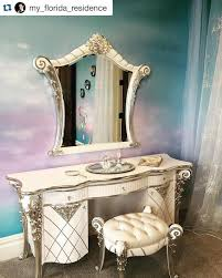 best 25 cinderella bedroom ideas on pinterest cinderella