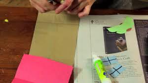 community kindergarten crafts educational crafts for kids youtube
