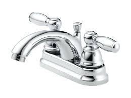 Peerless Choice Single Handle Pull by Peerless Faucet Parts Peerless Peerless Kitchen Faucet Repair