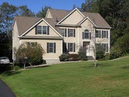 Single Family Home Uxbridge Homes For Sale Gibson Sotheby U0027s International Realty