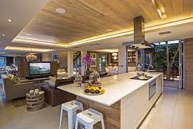 outdoor living house plans albizia house metropole architects