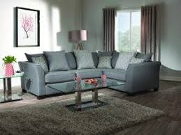 Living Spaces Sofas by 23 Best Sofa Style File Images On Pinterest Sofas Living Spaces