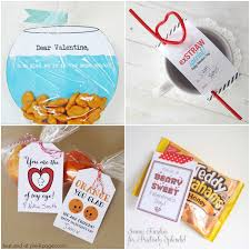 valentines for kids non candy valentines for kids pre k pages