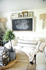home interiors and gifts candles modern farmhouse living room decor sweetly intimate primitive
