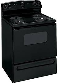 Ge Electric Cooktops Amazon Com Ge Jbs07mbb Quick Clean 30