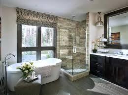 hgtv bathroom designs small bathrooms hgtv small bathroom ideas size of bathroom decorating ideas